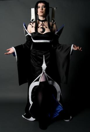 Yuuko Ichihara from xxxHoLic worn by Kairi G