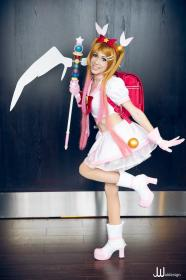 Meruru Kirino from Ore no Imouto ga Konnani Kawaii Wake ga nai worn by IchigoKitty