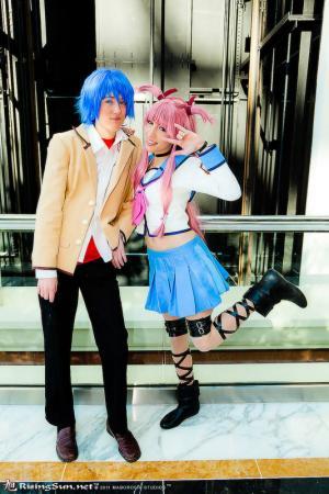 Photo 13