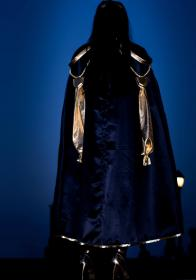 Tharja from Fire Emblem: Awakening