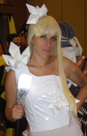Lady Gaga from Lady Gaga worn by KillMeSarah