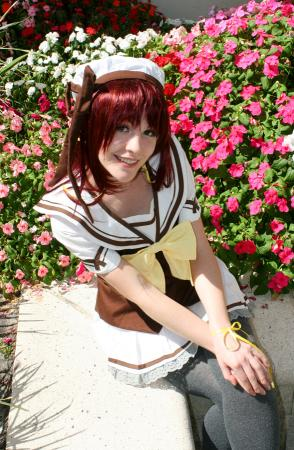 Photo 10