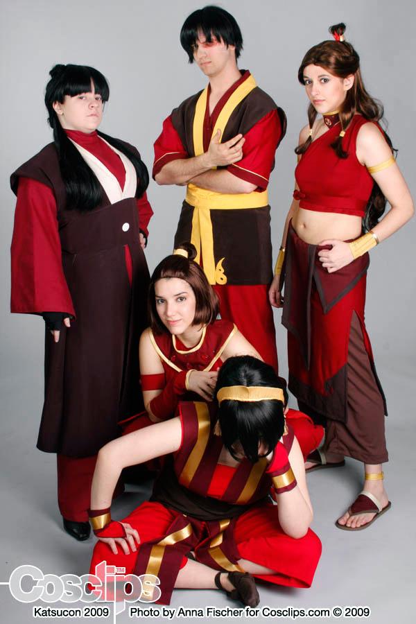 Tifany La Sucia Cheerleader Fotos | apexwallpapers.com