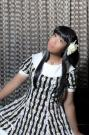Classic Lolita from Original: Gothic Lolita / EGL / EGA