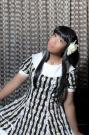 Classic Lolita from Original: Gothic Lolita / EGL / EGA worn by Dr Hikaru