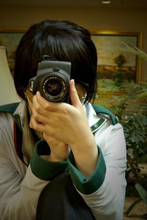 Photo 14