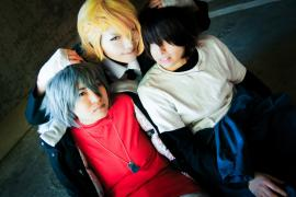 Photo 21