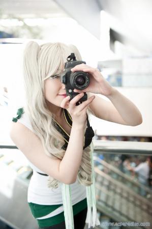 Photo 18