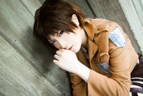 Photo 43