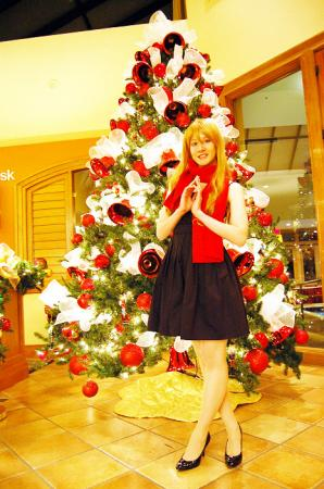 Taiga Aisaka from Toradora! worn by Meru