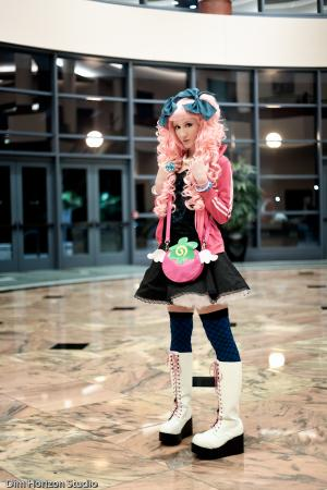 Miwako Sakurada from Paradise Kiss worn by Meru