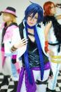 Tokiya Ichinose from Uta no Prince-sama - Maji Love 1000%