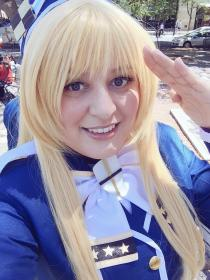 Atago from Kantai Collection ~Kan Colle~