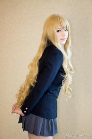 Tsumugi Kotobuki from K-ON! worn by Maridah