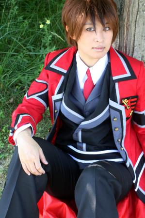 Ace from Heart no Kuni no Alice ~ Wonderful Wonder World~ 