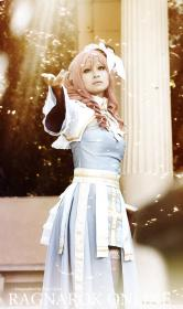 Archbishop from Ragnarok Online worn by 小瑀 ~Yeu~