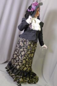 Isabella from Paradise Kiss worn by Aimee
