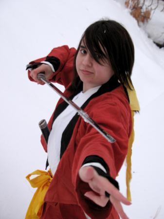 Takane Hibiki