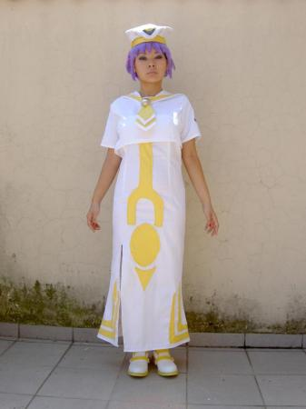 Athena Glory from Aria worn by suny