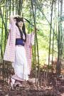 Zakuro from Otome Youkai Zakuro worn by Rei2Rei