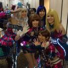 Photo 19