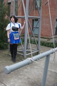 Kaga from Kantai Collection ~Kan Colle~ worn by ninjagal6
