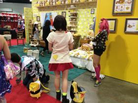 Hajime Ichinose from Gatchaman Crowds by yoshikochan