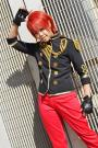 Ittoki Otoya from Uta no Prince-sama - Maji Love 1000% worn by ☆Asta☆