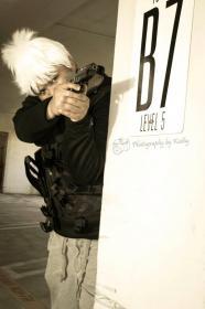 Photo 25