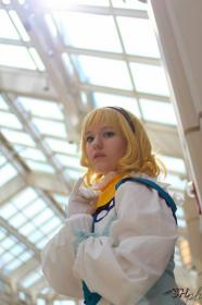 Natalia Luzu Kimuelasca Lanvaldear from Tales of the Abyss