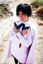 Meryl Strife from Trigun worn by anime_wench