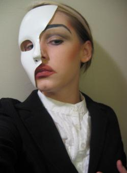 Phantom (Eric)