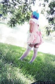 Photo 11