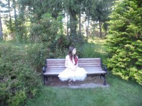 Classic Lolita from Original: Gothic Lolita / EGL / EGA by Rachel