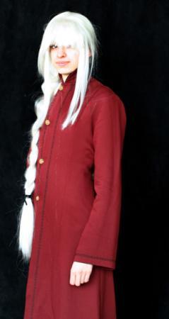 Ayame Sohma