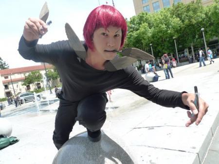 Niizuma Eiji
