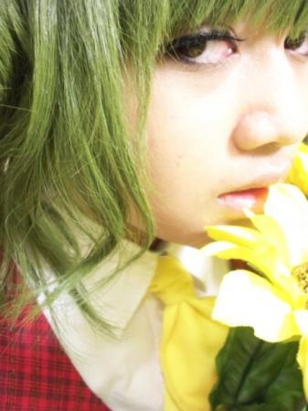 Photo 4