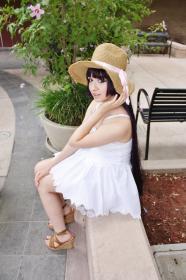 Kuroneko from Ore no Imouto ga Konnani Kawaii Wake ga nai