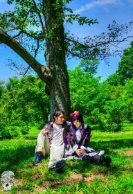 Kousaka Kyousuke from Ore no Imouto ga Konnani Kawaii Wake ga nai  by Kotarou