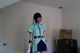 Sachi from Sword Art Online worn by Maggie