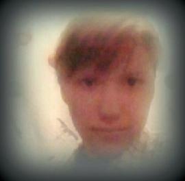 Photo 2