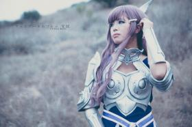 Sumia from Fire Emblem: Awakening worn by xXSnowFrostXx