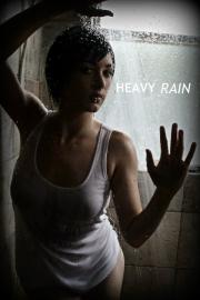 Madison Page from Heavy Rain