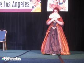 Noble Lady from Rose of Versailles worn by Cerulean Rogue/Andrea Austin