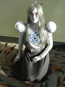 Jadebot