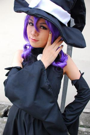 Blair from Soul Eater worn by SFSakana