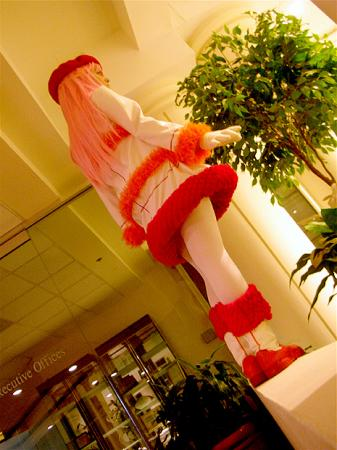 Anemone from Eureka seveN