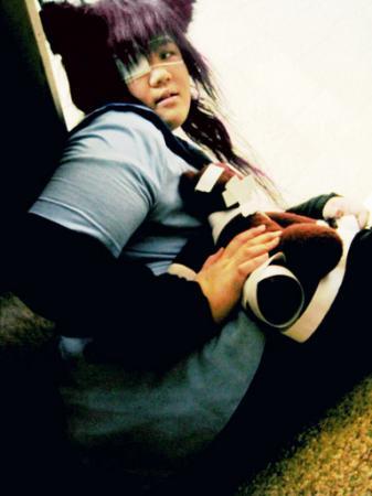 Natsuo from Loveless