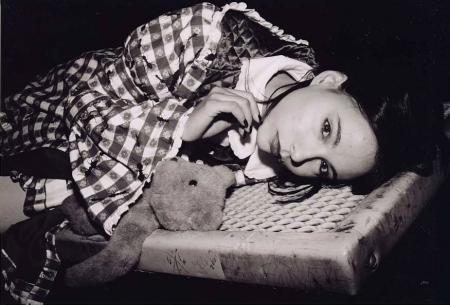 Picnic Lolita from Original: Gothic Lolita / EGL / EGA