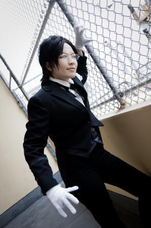 Photo 7